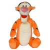 Belföldi termék Disney Tigris plüssfigura 25 cm