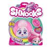 Belföldi termék Shnooks csoda szőrmók