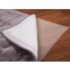 Beliani Csúszásgátló szőnyeg 110 x 160 cm
