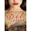 Belinda Alexandra BELINDA ALEXANDRA - DÉL ÉKKÖVE