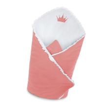 Belisima | Belisima Royal Baby | Pólya Belisima Royal Baby rózsaszín | Rózsaszín | pólya