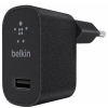 Belkin F8M731VFBLK MixIt 2,4 A Home Charger