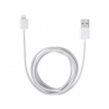 Belkin Lightning kábel 3m fehér