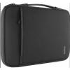 """Belkin Notebook tok (13-14""""), fekete"""