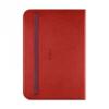 Belkin Samsung Low Cost Folio 10' piros tablet tok (F7P356btC01)