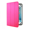 Belkin Trifold Low Cost Folio 8' rózsaszín tablet tok (F7P355btC02)