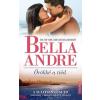Bella André Bella Andre: Örökké a tiéd - A Sullivan család