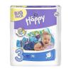 Bella Happy Happy 3 Midi 72