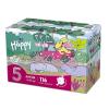 Bella Happy Happy 5 Junior 116