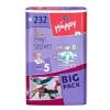 Bella Happy Junior Big Pack - 232 db