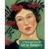 Bellák Gábor, Jernyei Kiss János, Keserü Katalin, Mikó Árpád, Szakács Béla Zsolt A THOUSAND YEARS OF ART IN HUNGARY
