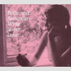 Belle and Sebastian Write About Love (CD)