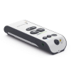 Bellman Személyi hangerősítő nagyothallók számára Bellman Audio Maxi Pro