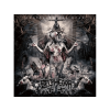 Belphegor Conjuring The Dead - Limited Edition (CD + DVD)