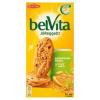 Belvita JóReggelt! gyümölcsös-müzlis omlós keksz 300 g