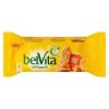 Belvita JóReggelt! törökmogyorós és mézes gabonás omlós keksz 50 g