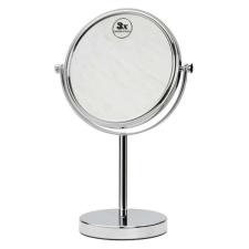 Bemeta kozmetikai tükör 112201232 fürdőszoba kiegészítő