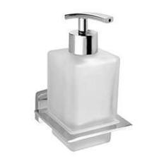 Bemeta Niki szappanadagoló fürdőszoba kiegészítő