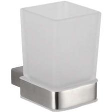 Bemeta VIA pohártartó fürdőszoba kiegészítő