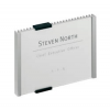 Bemutató tábla Durable Információs 149x105.5 mm