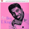 BEN E. KING - The Very Best Of... CD