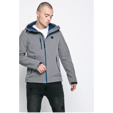 Bench - Rövid kabát - szürke - 1005218-szürke