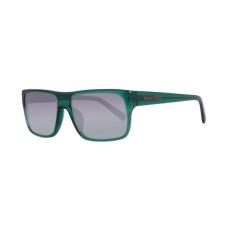 Benetton Férfi napszemüveg Benetton BE903S02