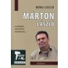 Bengi László Márton László