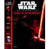 Benjamin Harper : Star Wars - Az ébredő Erő - Vedd fel az álarcot!