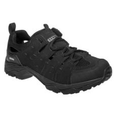 Bennon Szandál Bennon Amigo O1 Cipőméret (EU): 38 / Szín: fekete férfi cipő