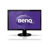 BenQ GL2250TM