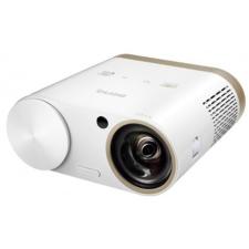 BenQ i500 projektor