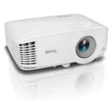 BenQ MH550 projektor