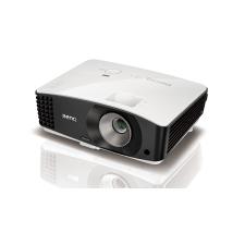 BenQ MU686 projektor