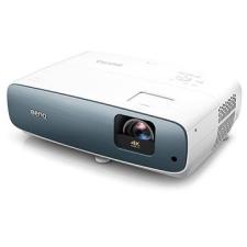 BenQ TK850 projektor