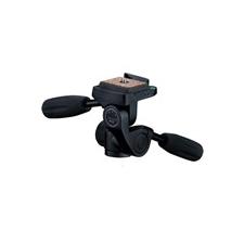 Benro HD1 3D fej állványfej
