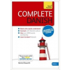 Bente Elsworth Complete Danish - Beginner to Intermediate Course