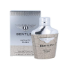Bentley Infinite Rush EDT 60 ml