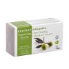 Bentley Organic Bentley Organic Bio olívaszappan teafaolajjal és eukaliptusszal 150 g