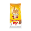 Bento Kronen Lara Adult Beef 2x10kg