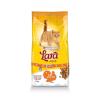 Bento Kronen Lara Adult Turkey & Chicken 2x10kg