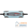 Benton Benton Iceman 5.0 Bluetooth 12V akkumulátortöltő