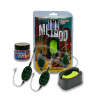 Benzar Mix Benzár rapid longcast szett 50g+50g