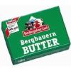 Berchtesgadener Land Bergbauern vaj 250g