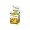 Béres Béres c-vitamin rágótabletta gyermeknek 30 db