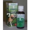 Béres Minera cseppek kutyáknak A.U.V. 30 ml