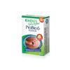 Béres Probio 6 kapszula - 10db