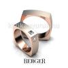 Berger Karikagyűrű 419