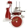Berkel Flywheel B2 RED szeletelő