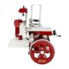 Berkel Flywheel B3 RED szeletelő